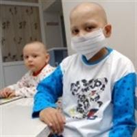 Kanserde Tanısı Nasıl Anlaşılır