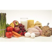 Kanser Tedavi Sürecinde Sağlıklı Beslenmenin Önemi