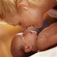 Bebek Kıyafeti Nasıl Olmalı