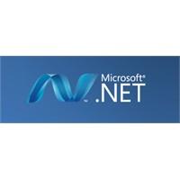 Asp.Net 2.0'da Enter Tuşunun Varsayılan Olarak...