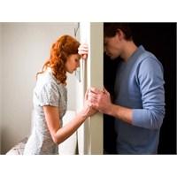 Yeni Evlilerin En Sık Yaptığı Hatalar