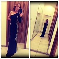 İpekyol'da Beğendiğim Gece Elbisesi - Vol 1