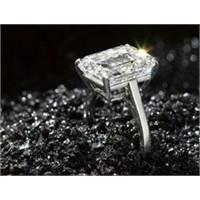 Doğanın Kalbinden Mücevhere…