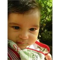 Allah Rahatlık Versin Sevgili Oğlum…