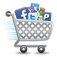 Online Alışveriş 'in Geleceği – 2