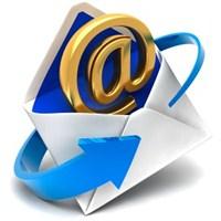 Size Gelen E-mail'lere Zamanında Dönün