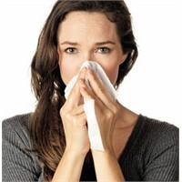 Bu Kış Hangi Hastalıklar Korkutacak?