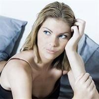 Hamilelik Orgazm İle Kolaylaşıyor Hanımlar