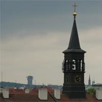 Puslu Kuleler Kenti