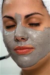 Hamileler İçin Doğal Yüz Maskesi