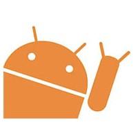 Google'ın Yeni Servisi Google Music
