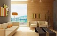 Apartman Daireleri İcin Dekorasyon Onerileri