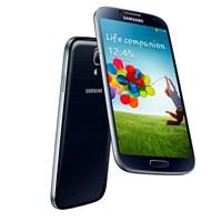 Samsung Galaxy S4 İlk Ayında 10 Milyon Sattı