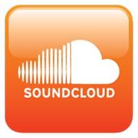 Soundcloud 250 Milyonu Geçti