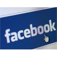 Facebook'tan Çocuk Kullanıcı Açıklaması