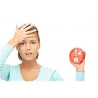 Kış Yorgunluğu Mu, Fibromiyalji Mi?