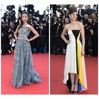 2013 Cannes Film Festivali 6. Gün