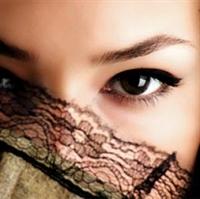 Eyeliner Nasıl Sürülür??