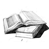 Dakikada Bir Sayfa Nasıl Okunur ?