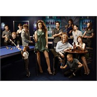 Shameless 3. Sezon Finali