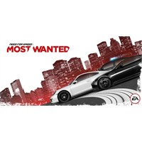 Asphalt 7'ye Rakip Geldi: Android Nfs Most Wanted