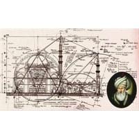 Mimar Sinan'dan 400 Yıl Sonrasına Mektup