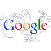 Google Dostu Web Sitesi İçin Yapılması Gerekenler