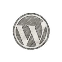 Wordpress 3.2 Yayımlandı