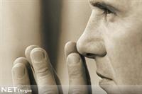 Çekingenlikten Nasıl Kurtuluruz?