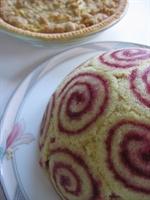 Kubbe Pasta Tarifi..