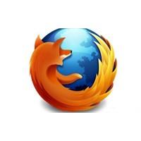 Karşınızda Firefox 10 Final Sürümü, İndirin!