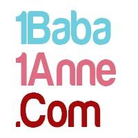 12.Blogger Anneler Blogger Babalar Toplantısı