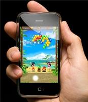 İphone 3g Duvar Kağıtları Resimleri