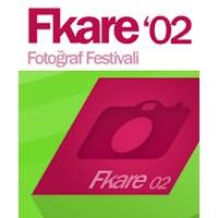 Fkare Fotoğraf Festivali Başlıyor