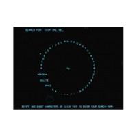 """Google Asteroids""i Deneyin!"