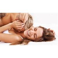 Erkeklerde Cinsel İsteksizliğin Sebepleri
