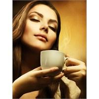 Kahveye Sarılmak İçin 5 Sebep