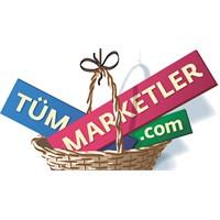 Bakkal Ve Marketler Siparişi İnternetten Alacak