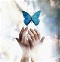 Sevgi Ve Huzur Vücudumuza Yön Veriyor