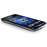Akıllı Telefon: Sony Ericsson Xperia Arc İnceleme