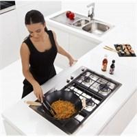 Mutfak Sağlığı İçin 10 Altın Öneri!
