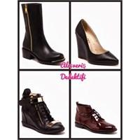 Shoetek Alışverişim