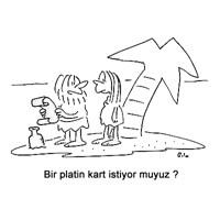 Türk Şirketleri Ve Pazarlama Konusu