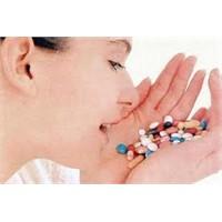 Sahte Kanser İlaçları Hangisi