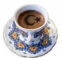 Hangi İçecekte Ne Kadar Kafein Vardır?
