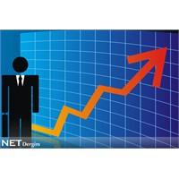 Bankalarda Çalışan Sayısı 10 Yılda Yüzde 40 Arttı