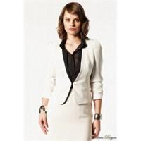 Miss- İpekyol Bayan Ceket Modelleri