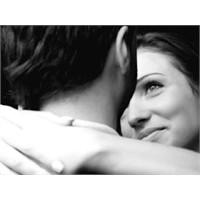 Evlilikte Mutluluk İçin 9 Yöntem