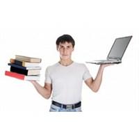 Eğitimde Semantik Web (Web 3.0)