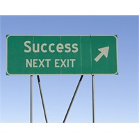 Girişim Sermayelerinde Çıkış Stratejileri